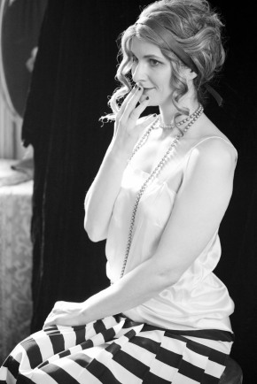 amy staats as mary