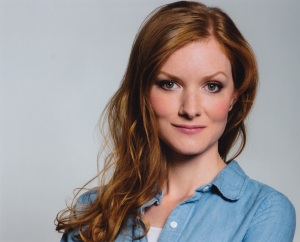 wrenn_schmidt_headshot_cropped